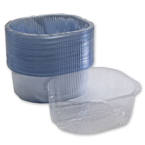 disposable plastic bathtub liners disposable liners for tub pedicure spa liners
