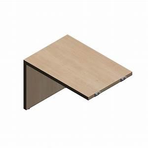 Schreibtisch Höhenverstellbar Ikea : expedit schreibtisch design and decorate your room in 3d ~ Markanthonyermac.com Haus und Dekorationen
