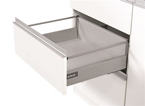 Comfort Box Front Drawer- Push Open • Rejs Ltd Craftsman 5 Drawer Ball Bearing Tool Center Junk Magic Cereal Box How To Make Dividers For Makeup Plastic Trolley In India Sharp Insight Pro Microwave Parts Supatool Black Bosch Oven Warming Temperature Fix A Dresser That Won T Stay Closed