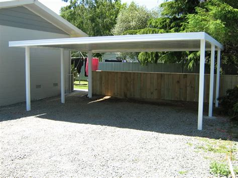 rubbermaid storage shed 7x7x7 cedar storage shed plans