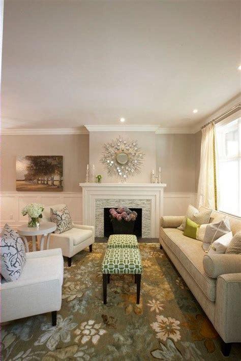 best living room paint colors benjamin 25 best ideas about benjamin muslin on