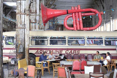 le garage moderne bordeaux tourism hotels bordeaux travel ideas in bordeaux organize and