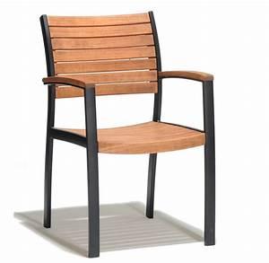 Gartenstühle Holz Klappbar : aldi gartenst hle holz und aluminium sitz zeichnen tische und st hle pinterest ~ Markanthonyermac.com Haus und Dekorationen