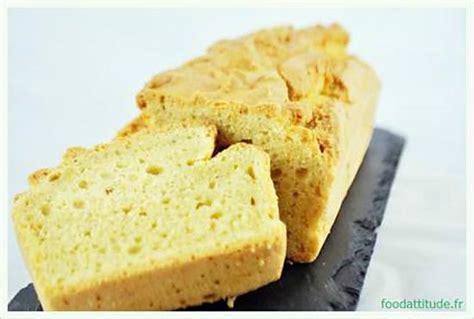 recette de cake beurre de cacahu 232 te sans gluten et sans sucre