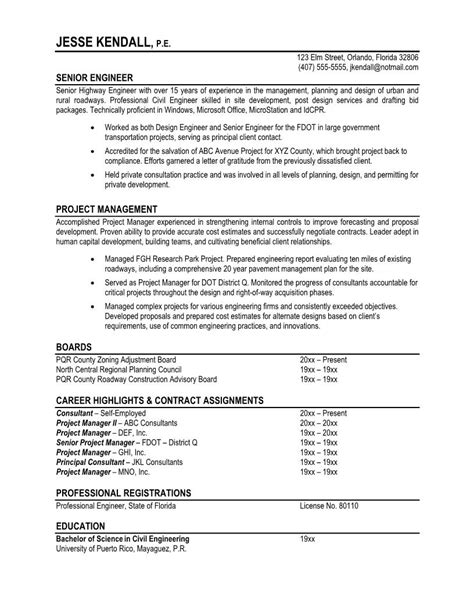 7 Samples Of Professional Resumes  Sample Resumes. Sample Resume For High School Student With No Work Experience. Grad School Resumes. Thank You For Submitting Your Resume. Sales Words For Resume. Resume Summary For Administrative Assistant. Build A Resume.com. Driver Resume Samples. Bank Teller Objective Resume Examples