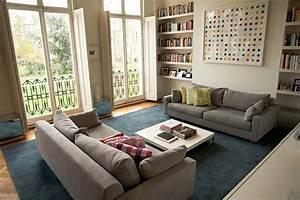 Kleines Wohnzimmer Gestalten : kleines wohnzimmer gestalten free download ausmalbilder ~ Markanthonyermac.com Haus und Dekorationen