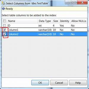 sql server - Unique constraint on multiple columns - Stack ...