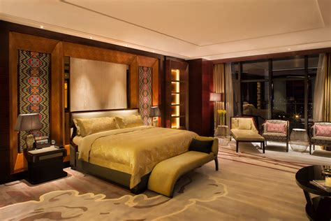 movenpick hotels and resorts opens the international five hotel in enshi business