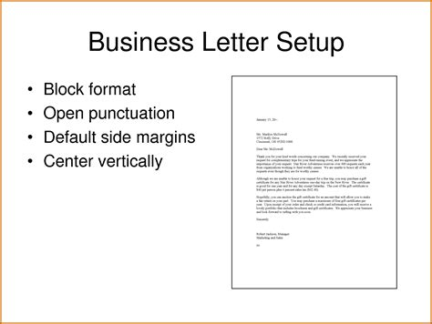 "Search Results For ""example Of A Formal Letter"""