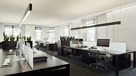 「ライト」のおすすめ画像 43 件  Pinterest  インダストリアル、カフェデザイン、ステンドグラス