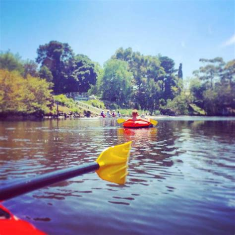 Inflatable Boat Yarra River by Yarra River Inflatable Regatta Melbourne
