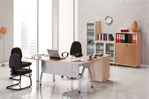 mobilier de bureau les derni 232 res solutions pour bien