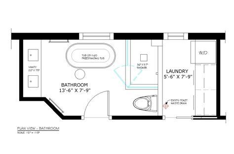 bathroom floor plans with shower only home decorating ideasbathroom interior design