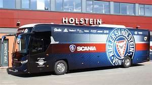 Bus Berlin Kiel : 410 ps holstein kiel rollt mit neuem bus richtung zweite liga ~ Markanthonyermac.com Haus und Dekorationen