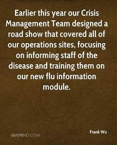 Management Quotes - Page 1 | QuoteHD