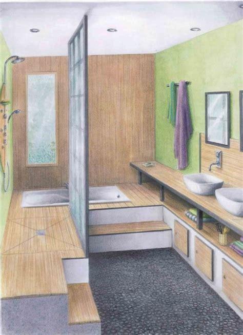 salle de bain leroy merlin avis