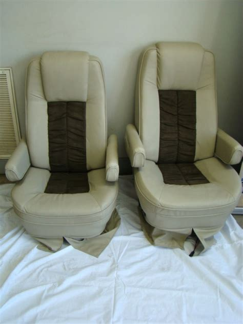 rv parts used flexsteel rv captain chairs for sale used rv parts repair and accessories