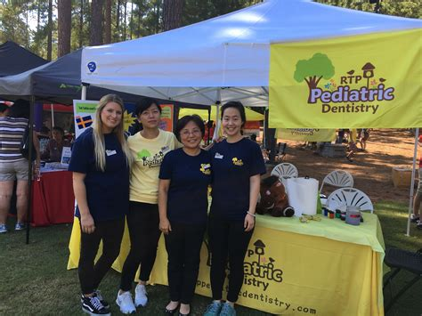 Dragon Boat Festival 2017 Cary Nc by Pediatric Dentist In Durham Research Triangle Park Rtp