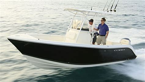 Are Centre Console Boats Good centre console boats buying the right model boats