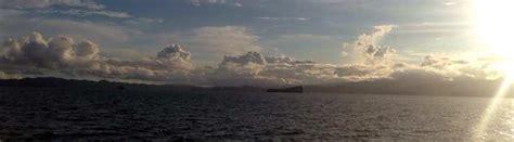 Catamaran Para Isla Tortuga by Paseo En Barco A La Isla Tortuga Isla Tortuga Papagayo