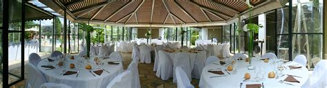 salle mariage 77 le mariage