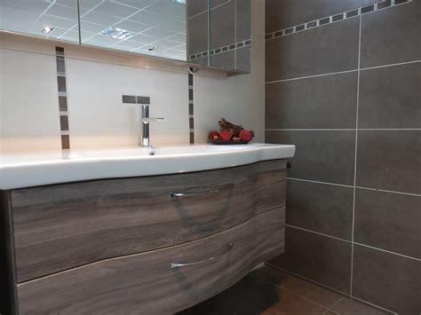 revger recouvrir carrelage salle de bain plaque id 233 e inspirante pour la conception de la