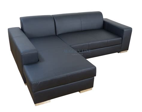 modern furniture contemporary furniture nightclub furniture designer furniture modern