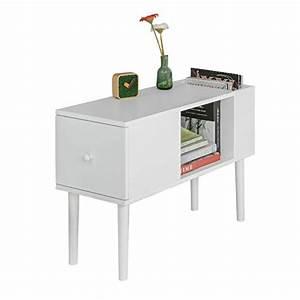 Tisch Mit Rädern : couchtische und andere tische von sobuy online kaufen bei m bel garten ~ Markanthonyermac.com Haus und Dekorationen