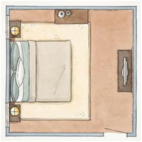 bedroom placement ideas unique furniture layout square 1000 ideas about small bedroom arrangement on