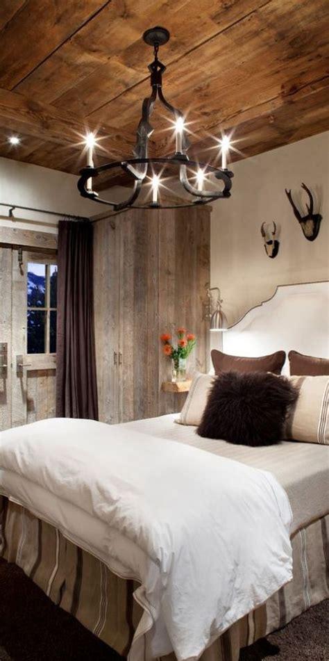 design plafond poutres pin besancon 23 plafond de