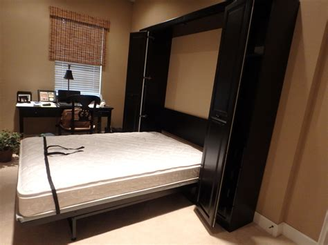 Murphy Beds Naples Fl by Fort Myers Murphy Bed Company Fort Myers Murphy Bed