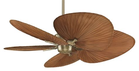 harbor ceiling fan remote reviews fanimation mad3250ab isp1rb antique brass with