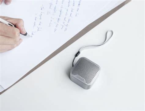 Anker Bluetooth Speaker by Anker Soundcore Super Portable Bluetooth Speaker 187 Gadget Flow