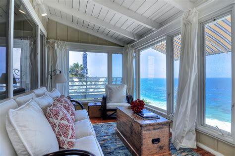 Laguna Beach Vacation Rentals, Secondary Homes, Investment