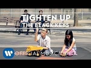 Tighten :: VideoLike
