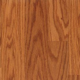 mohawk laminate flooring laminate flooring and mohawks on