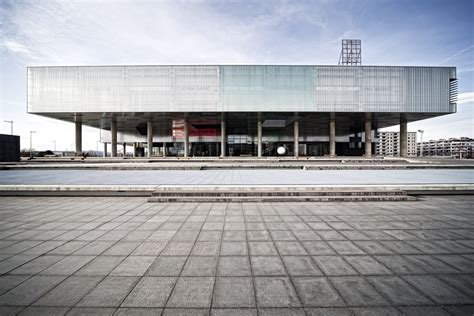 showcase zagreb museum of contemporary features archinect