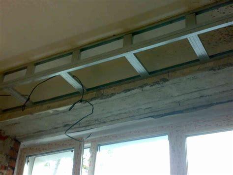 plafond de la prime pour l emploi 2012 tarif travaux 224 maine et loire entreprise pencs