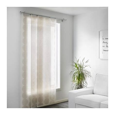 1000 ideas about panel curtains on swag