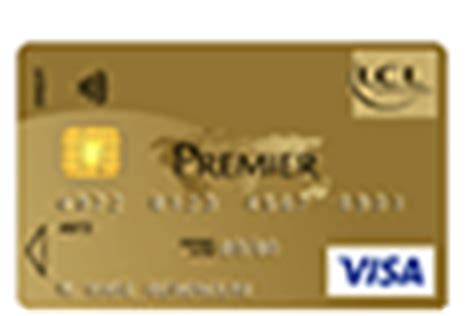 comparatif cartes bancaires lcl