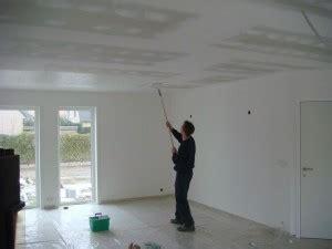 d 233 coration de la maison peinture plafond prix m2