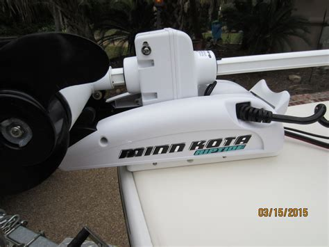 Scout Boats Hull Truth by Sold Sold 2012 Scout 177 Winyah Bay 10 Hours The