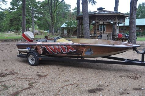 Boat Wraps Tyler Tx by Vinyl Wraps Vehicle Graphics In Lindale Tyler Texas