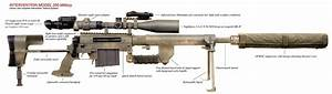 The Number One Sniper Rifle - 陆军论坛 - 铁血社区