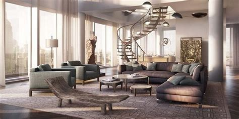 Home Interior Design Catalogs  Design Ideas