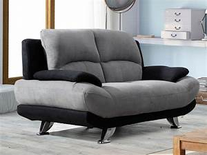 Sofa Relaxfunktion Günstig : sofa 2 sitzer g nstig ~ Markanthonyermac.com Haus und Dekorationen