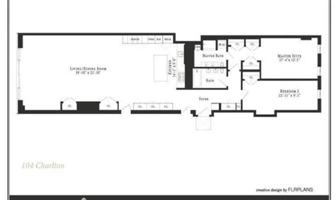 Metal Shop With Living Quarters Floor Plans by Metal Building Living Quarters Plans Floor Plan House
