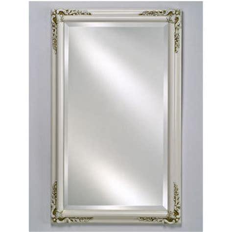 100 afina venetian medicine cabinet silver medicine cabinets you u0027ll wayfair
