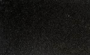 Nero Assoluto Granit : marmer dan granit marmer granit indonesia ~ Markanthonyermac.com Haus und Dekorationen