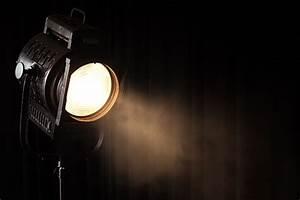 Spotlight: Three Teens Use ROBLOX to Ignite Careers ...